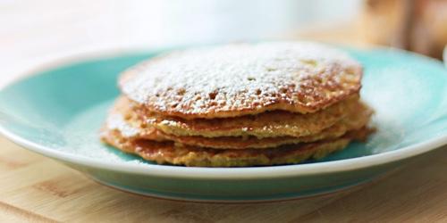pancakes-ornella-binni-unsplash_soc500
