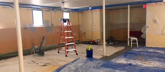 mc-sanct-basement-9147