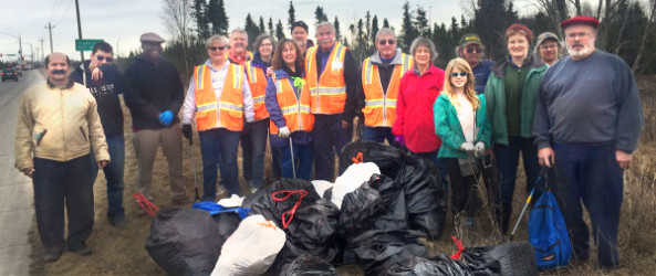 fb-church-northwood-cleanup-0247-c22x7-x250